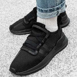 Zapatillas Adidas U_Path Run baratas, calzado de marca barato, ofertas en zapatillas