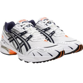 Zapatillas Asics Gel 1090 baratas. Ofertas en zapatillas de marca, zapatillas de marca baratas