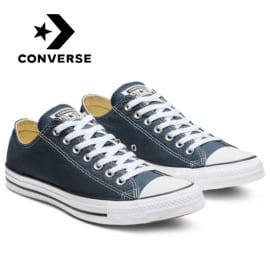 Zapatillas Converse Chuck Taylor All Star baratas. Ofertas en zapatillas, zapatillas baratas