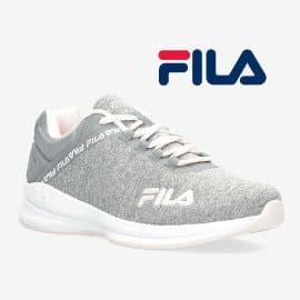 Zapatillas Fila Memory Electraxis 2.0 baratas, calzado de marca barato, ofertas en zapatillas