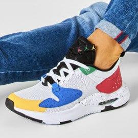 Zapatillas Nike Air Jordan Cadence baratas, calzado de marca barato, ofertas en zapatillas