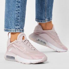 Zapatillas Nike Air Max 2090 mujer baratas, calzado de marca barato, ofertas en zapatillas