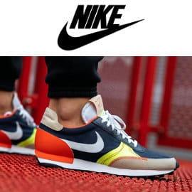 Zapatillas Nike Daybreak-Type SE baratas, calzado de marca barato, ofertas en zapatillas