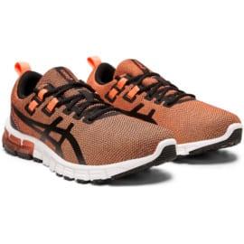 Zapatillas de running para mujer Asics Gel-Quantum 90 baratas. Ofertas en zapatillas de running, zapatillas de running baratas