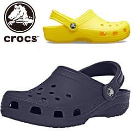 Zuecos-Crocs-Classic-baratos-zuecos-de-marca-baratos-ofertas-en-calzado