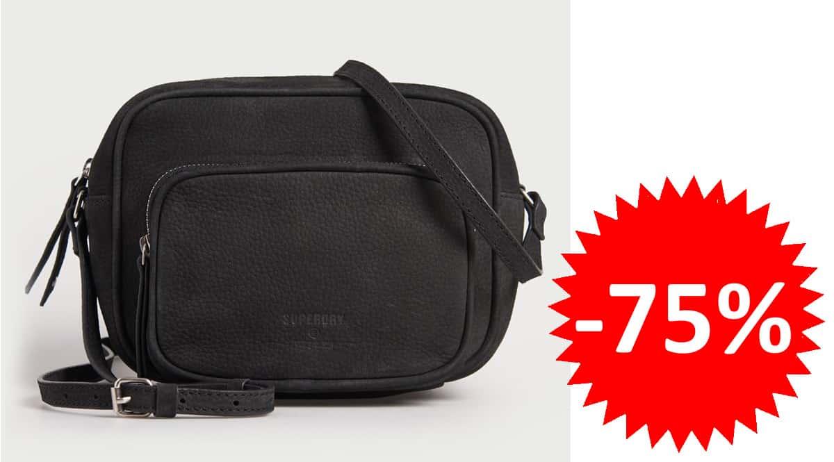 Bolso-Superdry-Delwen-barato-bolsos-de-marca-baratos-ofertas-en-bolsos-chollo