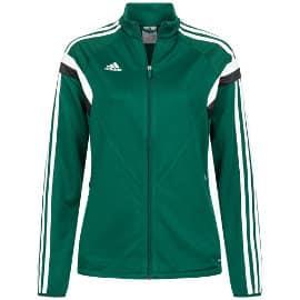 Chaqueta Adidas Track Top barata, ropa de marca barata, ofertas en chaquetas