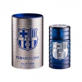 Colonia FCB Barcelona barata, colonias de marca baratas, ofertas en belleza