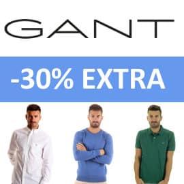 Descuento EXTRA Gant en Dakonda barato, ropa de marca barata, ofertas en ropa
