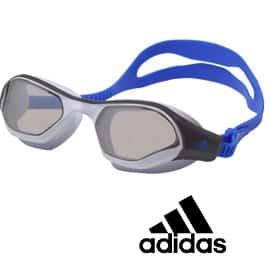 Gafas de natación adidas Persistar 180 M baratas, gafas de marca baratas, ofertas material deportivo