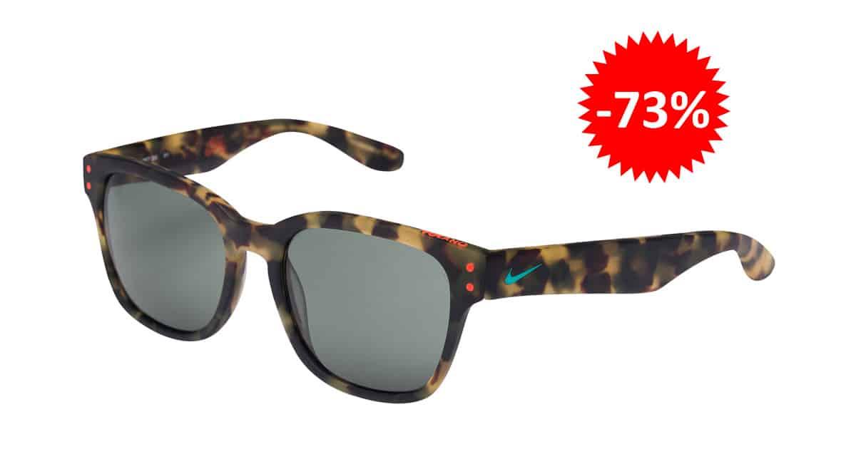 Gafas de sol Nike Skateboarding Volano baratas, gafas de sol baratas, ofertas en complementos chollo