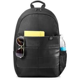 Mochila para portátiles HP 1FK05AA barata, mochilas para ordenadpor de marca baratas, ofertas equipaje
