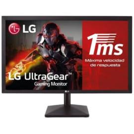 Monitor LG 22MK400H barato. Ofertas en monitores, monitores baratos