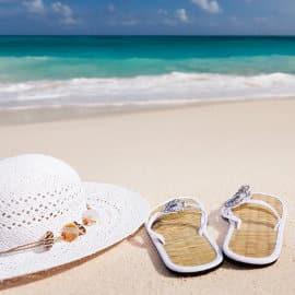 Ofertas en hoteles, apartamentos y casas rurales, hoteles baratos, ofertas en viajes