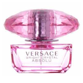 Perfume Versace Bright Crystal Absolu barato, colonias baratas, ofertas para ti