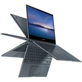 Portátil Asus Zenbook Flip 13 UX363EA-EM087T barato. Ofertas en portátiles, portátiles baratos