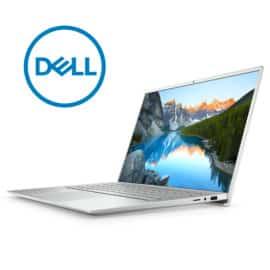 Portátil Dell Inspiron 14 7000 7400 barato. Ofertas en portátiles, portátiles baratos
