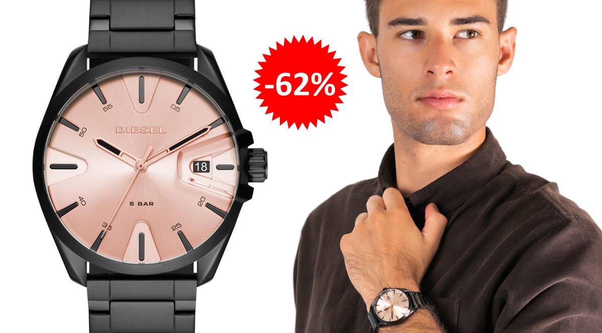 Reloj Diesel DZ1904 barato, relojes baratos, ofertas en relojes chollo