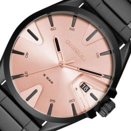 Reloj Diesel DZ1904 barato, relojes baratos, ofertas en relojes
