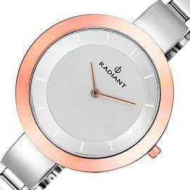 Reloj Radiant Tiffany's barato, relojes baratos, ofertas en relojes