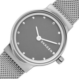 Reloj Skagen Freja para mujer barato, relojes baratos, ofertas en relojes