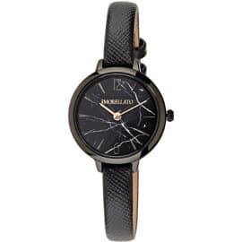 Reloj para mujer MOrellato Petra barato, relojes de marca baratos, ofertas en regalos