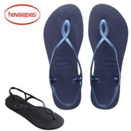 Sandalias Havaianas Luna baratas. Ofertas en calzado, calzado barato