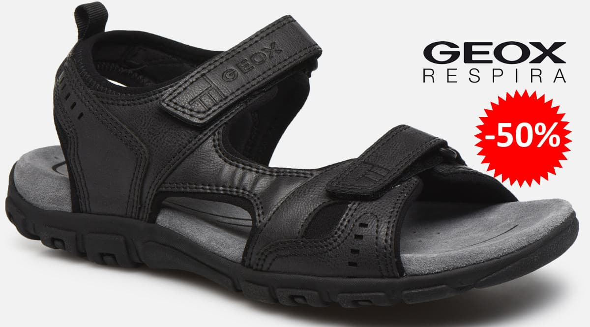 Sandalias-para-hombre-Geox-Uomo-Sandal-Strada-A-baratas-sandalias-de-marca-baratas-ofertas-en-calzado-chollo