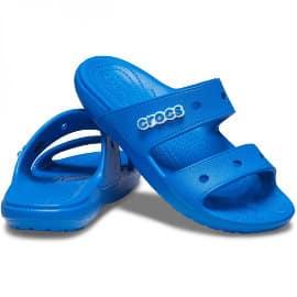 Sandalias unisex Crocs Classic Sandal baratas, sandalias de marca baratas, ofertas calzado