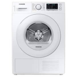 Secadora Samsung DV80TA020TE barata. Ofertas en secadoras, secadoras baratas