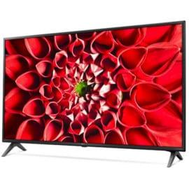 Televisor LG 43UN7100 barato. Ofertas en televisores, televisores baratos