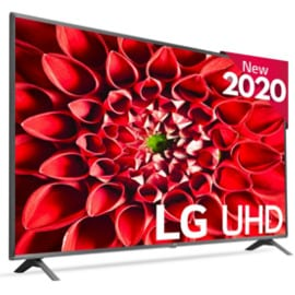 Televisor LG 75UN85006LA barato. Ofertas en televisores, televisores baratos