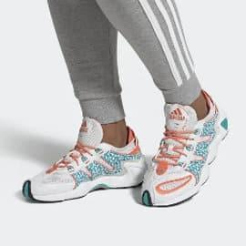 Zapatillas Adidas FYW S-97 baratas, calzado de marca barato, ofertas en zapatillas