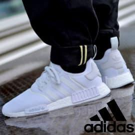 Zapatillas Adidas NMD_r1 baratas, zapatillas de marca baratas, ofertas en calzado