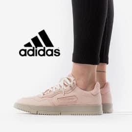 Zapatillas Adidas SC Premiere para mujer baratas, calzado de marca barato, ofertas en zapatillas