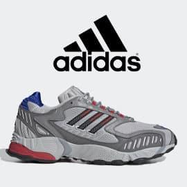 Zapatillas Adidas Torsion TRDC baratas, calzado de marca barato, ofertas en zapatillas