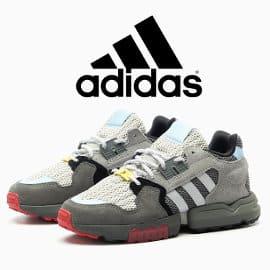 Zapatillas Adidas ZX Torsion x Ninja baratas, calzado de marca barato, ofertas en zapatillas