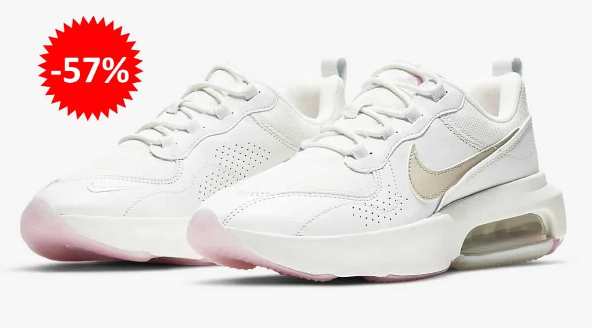 Zapatillas Air Max Verona baratas, calzado de marca barato, ofertas en zapatillas chollo