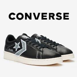 Zapatillas Converse Pro Leather 1980's Pack baratas, calzado de marca barato, ofertas en zapatillas