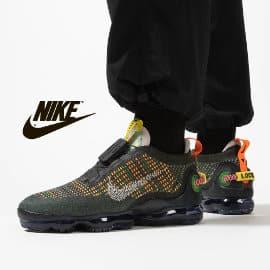 Zapatillas Nike Air VaporMax 2020 Flyknit baratas, calzado barato, ofertas en zapatillas