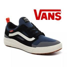 Zapatillas Vans Ultrarange 3D baratas, calzado de marca barato, ofertas en zapatillas