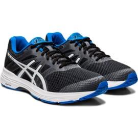 Zapatillas de running Asics Gel Exalt 5 baratas. Ofertas en zapatillas de running, zapatillas de running baratas