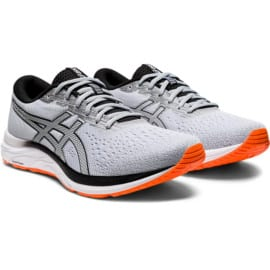 Zapatillas de running Asics Gel-Excite 7 baratas. Ofertas en zapatillas de running, zapatillas de running baratas