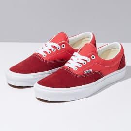 Zapatillas unisex Vans Retro Sport Era baratas, calzado de marca barato, ofertas en zapatillas