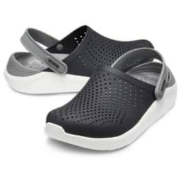Zuecos Crocs LiteRide Clog baratos. Ofertas en zapatillas, zapatillas baratas