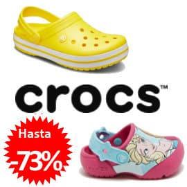 Zuecos-y-sandalias-Crocs-baratos-calzado-de-marca-barato-ofertas-en-calzado-para-nino-y-adulto-1