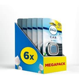 Ambientador para coche Ambi Pur Car Nube De Algodón barato, ambientadores de marca baratos, ofertas coche