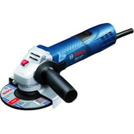 Amoladora Bosch GWS 7-115 E barata. Ofertas en herramientas, herramientas baratas