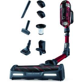 Aspiradora Rowenta XForce Flex 11.50 RH9829barata, aspiradoras sin cable de marca baratas, ofertas hogar