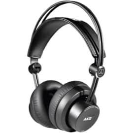 Auriculares AKG K175 baratos. Ofertas en auriculares, auriculares baratos